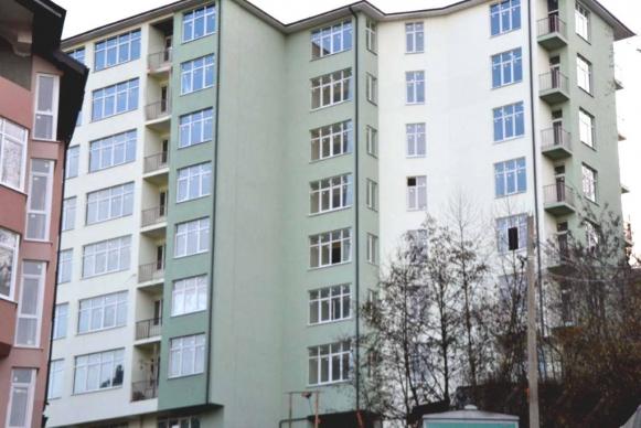 Пакет документов для получения кредита Макаренко улица на какой счет относить штраф в банковской выписке