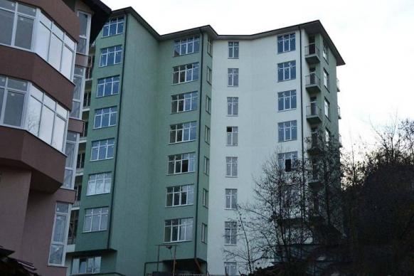 Пакет документов для получения кредита Макаренко улица характеристику с места работы в суд Годовикова улица